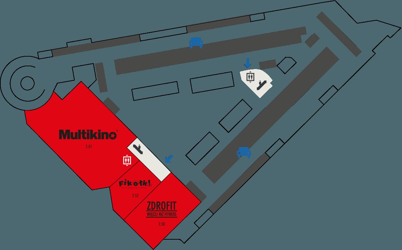 mapa_pietro2